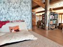 6 pièces 200 m²  Maison Les Sables-d'Olonne
