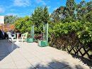 4 pièces 88 m²  Maison Les Sables-d'Olonne