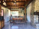 Maison  Les Sables-d'Olonne  5 pièces 173 m²