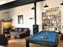 Maison 95 m² LES SABLES D OLONNE  4 pièces