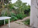 3 pièces Les Sables-d'Olonne  90 m² Maison