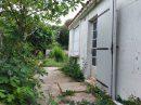 90 m²  Maison Les Sables-d'Olonne  3 pièces