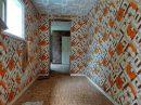 Maison 90 m² Les Sables-d'Olonne  3 pièces