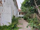 Les Sables-d'Olonne  3 pièces Maison 90 m²