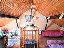 Maison les sables d olonne  152 m² 5 pièces