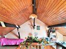 Maison 152 m² les sables d olonne  5 pièces