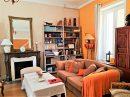 135 m² 6 pièces  Les Sables-d'Olonne  Maison