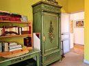 Maison 135 m² 6 pièces Les Sables-d'Olonne