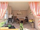 Maison 118 m² Les Sables-d'Olonne  5 pièces