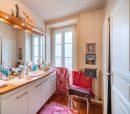 Les Sables-d'Olonne  245 m² 8 pièces  Maison