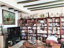 Maison  Les Sables-d'Olonne  245 m² 8 pièces