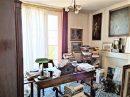Maison 245 m² Les Sables-d'Olonne  8 pièces