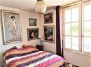 Maison 245 m² 8 pièces Les Sables-d'Olonne