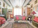 Les Sables-d'Olonne  Maison 245 m²  8 pièces
