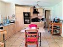 Maison  Les Sables-d'Olonne  8 pièces 245 m²