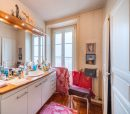 8 pièces  Les Sables-d'Olonne  245 m² Maison
