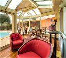 245 m² 8 pièces Maison  Les Sables-d'Olonne