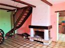 Maison 70 m² Les Sables-d'Olonne  3 pièces