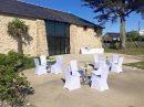 425 m² Les Sables-d'Olonne   0 pièces Immobilier Pro