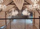 Immobilier Pro 425 m² Les Sables-d'Olonne  0 pièces