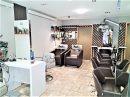 Immobilier Pro  Les Sables-d'Olonne  30 m² 1 pièces