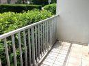 Appartement  Mulhouse  55 m² 2 pièces