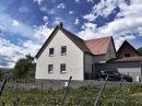 Maison 110 m² Dieffenthal  5 pièces