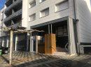 Immobilier Pro 37 m² Riedisheim  0 pièces