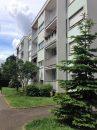 Appartement 55 m² Mulhouse  2 pièces