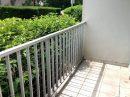 Appartement  Mulhouse  2 pièces 55 m²
