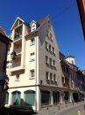 Appartement 103 m² Mulhouse  4 pièces