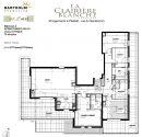 Pfastatt   140 m² 5 pièces Appartement