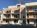 Appartement 43 m² 2 pièces Saint-Louis