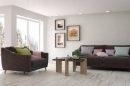 Appartement 61 m² 3 pièces Pfastatt