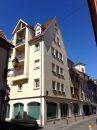 Appartement 76 m² Mulhouse  3 pièces
