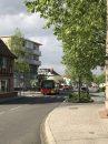 Appartement 63 m² 3 pièces Illzach