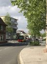 Appartement 64 m² 3 pièces Illzach
