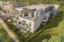 Appartement Riedisheim,REBBERG  61 m² 3 pièces