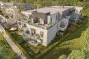 Appartement Riedisheim,REBBERG  66 m² 3 pièces