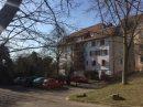 Appartement 46 m² 2 pièces Rixheim