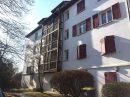 2 pièces Appartement Rixheim   46 m²