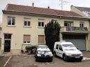 Immeuble 250 m² Mulhouse   pièces
