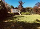 Kembs  7 pièces  200 m² Maison