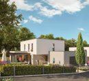 Maison Riedisheim  138 m² 6 pièces