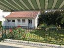 Maison   81 m² 3 pièces