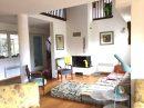 Maison 232 m² 9 pièces Uffheim
