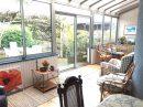 9 pièces 232 m² Uffheim  Maison