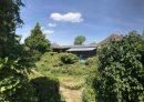 232 m² Maison 9 pièces  Uffheim