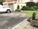 5 pièces 120 m² Mulhouse  Maison