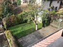 Maison  4 pièces 103 m² Schlierbach